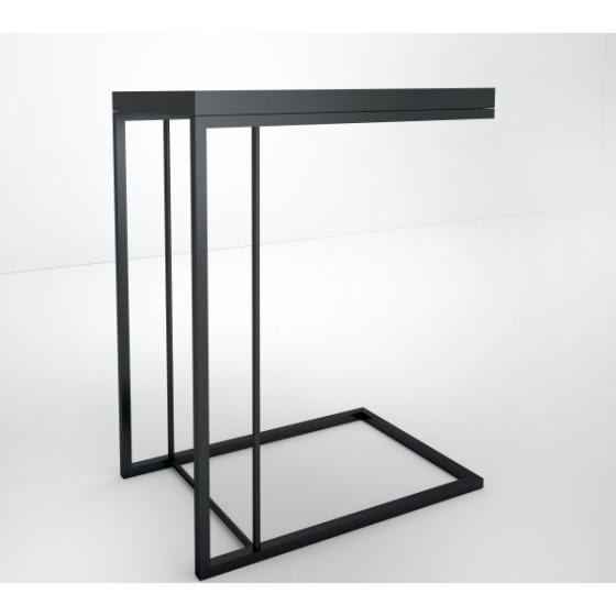 stolik-archo-czarny-600x600