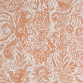 mark_hearld_wallpaper_squirrel_sunflower_hazel_brown
