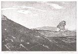 https://www.etsy.com/listing/89415177/etching-print-irish-landscape-original?ref=shop_home_active_9