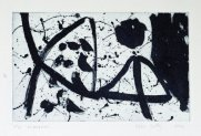 https://www.etsy.com/listing/171369795/etching-print-fine-art-print-fisherman?ref=shop_home_active_3