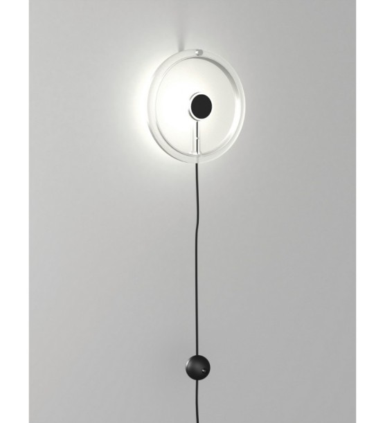 https://pufadesign.pl/kinkiety-design-i-lampy-montowane-na-scianie/4672-lampa-scienna-kinkiet-aquella-tar-design-bezbarwna.html