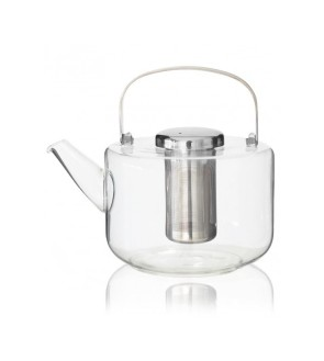 https://fabrykaform.pl/viva-scandinavia-dzbanek-do-zaparzania-herbaty-bjorn