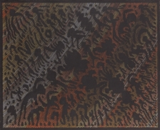 "Jan Dobkowski, ""Nocturn XV"", 1998 r."